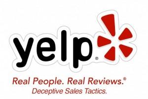 deceptive-yelp-300x200