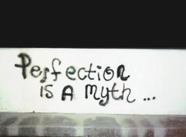 1355268080_perfection-myth